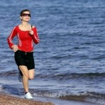 How to Move toward an Active Lifestyle