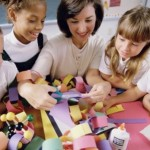 How to Plan Activities for Children