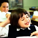 How to Handle a Child with Attention Deficit Disorder (ADD)