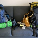 How to Explore Ways of Backpacking Cheaply