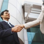 How to Use Bartering in Business