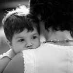 How to Tackle Breath-Holding in Toddlers
