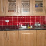 How to Choose Ceramic Tiles and Mosaics for Your Kitchen and Bathroom
