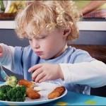How to Improve Children Behavior with Additive-Free Diet