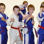 How to Develop Your Child's Coordination Skills
