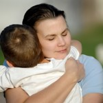 How to Handle a Child's Feelings of Guilt