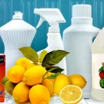How to Choose Cleaning Agents for Household