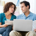 How to Understand Your Credit File