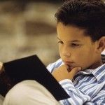 How to Identify and Educate a Gifted Child