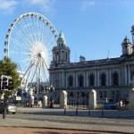 How to Enjoy Belfast on a Budget