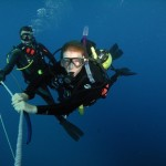 How to Gain Confidence in Scuba Diving