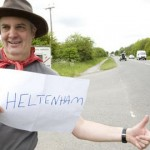 How to Hitchhike Safely