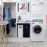 How to Do Home Laundry