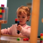 How to Encourage Imaginative Play in a Child