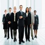 How to Choose Between External or Internal Recruitment