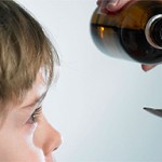 How to Give Medicines to Children