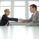 How to Decide Who Should Be Offered the Job