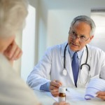 How to Help the Patient to Take and Care for His Medicines