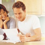 How to Understand Personal Loans