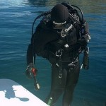 How to Choose Regulators and Pressure Gauges for Scuba Diving