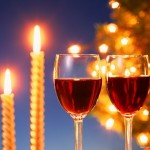 How to Pick the Right Wines for Christmas
