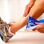 How to Treat Shin Splints