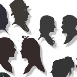 How to Make a Silhouettes