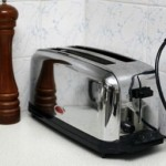How to Choose and Use Small Appliances