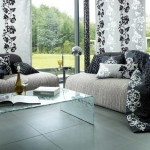 How to Decorate Your House with Soft Furnishings