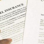 How to Get Affordable Travel Insurance