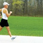 How to Treat Selected Injuries to Walkers and Joggers