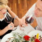 How to Choose Wines Before and After Dinner