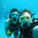 How to Know the Maritime Laws and Regulations before Planning a Diving Trip