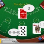 How to Do Card Counting