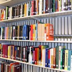 How to Categorise Books into Genres