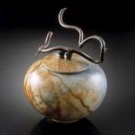 How to Make Ceramic Art