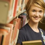 How to apply for Scholarships in Christian Colleges