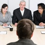 How to Dicuss about your Former Employer in an Interview