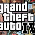 How To Complete Dead Meat in Grand Theft Auto