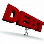 How to Interpret Debt To Worth Ratio
