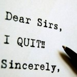 How to Decide if you Want to Quit your Job