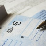 How to Open a Bank Account Without a SSN