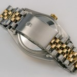How to Identify a Fake Oyster Rolex