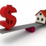 How to Do a Short Sale