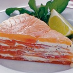 How to Classify Smoked Salmon