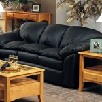How to Make your Sofa or Couch Last longer
