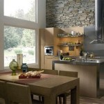 How to Apply Stone Veneer to Your House