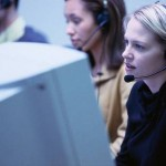 How to Utilize Call Center Telemarketing Solutions