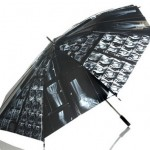How to Design an Umbrella Yourself