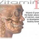 How to Maintain Vitamin D Supply in Your Body